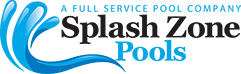 Splash Zone Pools